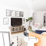 10 Beautiful Faux Fiddle Leaf Fig Trees For Home Decor Cc And Mike