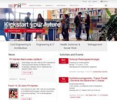FH_Website