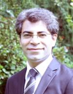 Javad_Zarbakhsh