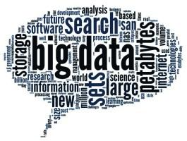 big-data-speech-bubble