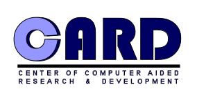 CCARD.Website