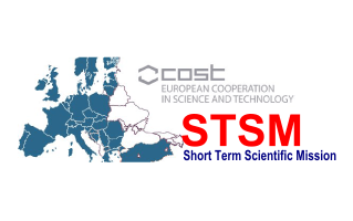 COST_STSM