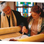 Rabbi Ellen Lewis Blog