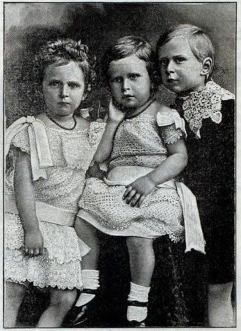 Ang1890Children