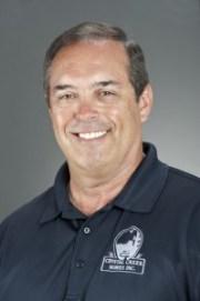 Scott Nalda