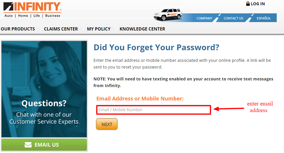 How Can I Get My Driver License Online