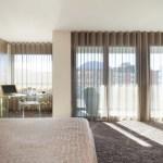 Custom Curtains Blinds Sydney Plantation Shutters Window