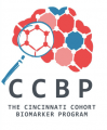 Cincinnati Cohort Biomarker Program