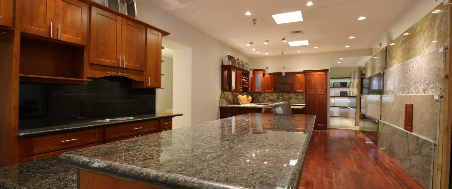 Best Kitchen Gallery: C C Cabi S And Granite Oahu's Leader In Kitchen And Bathroom of Kitchen Cabinets Oahu on cal-ite.com