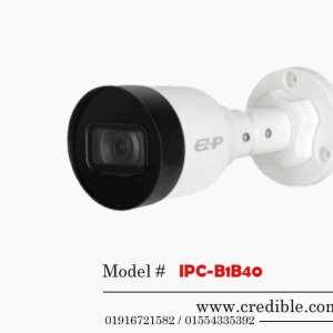 Dahua Camera IPC-B1B40