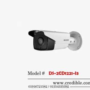 Hikvision Camera DS-2CD1221-I3