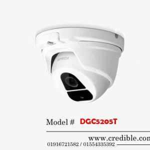 Avtech Camera DGC5205T