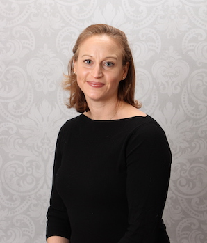 Elizabeth Quiros