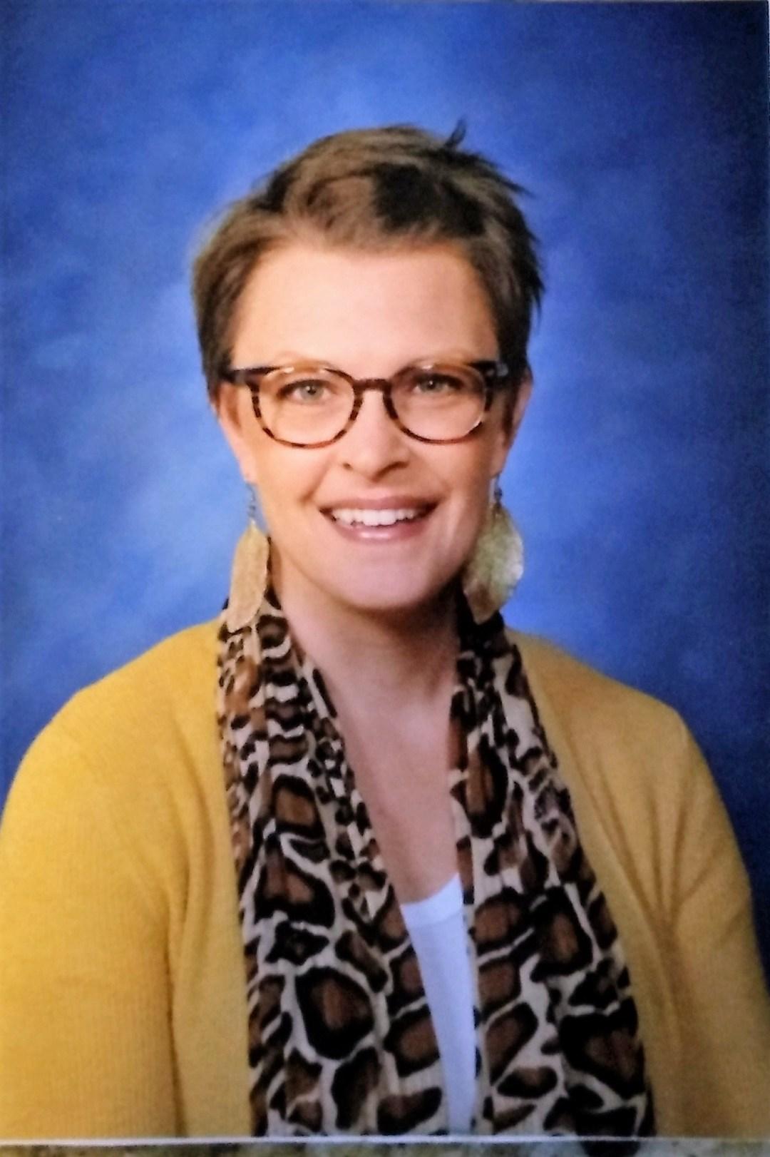 Katie Brammer