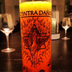 contradanos_candle