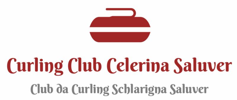CC Celerina Saluver
