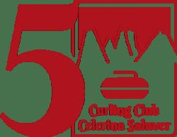 Celerina Austragungsort der 50. Open Air SM 2021