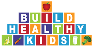 build-healthy-kids-header-logo