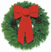 noble-fir-wreath