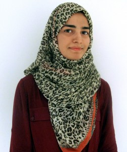 Hafsa Tahir (002)