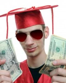 money-grad-300x380