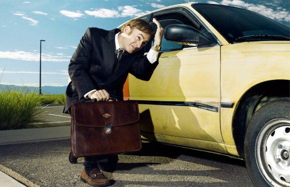 'Better Call Saul' vs. 'Orange Is the New Black,' two business models