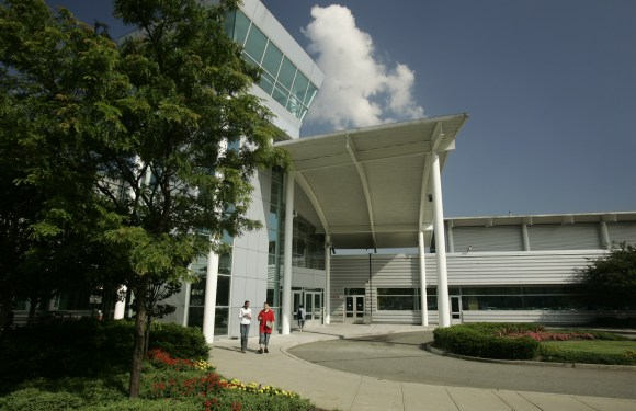 Vaughn College to offer job 'guarantee' for certain STEM fields