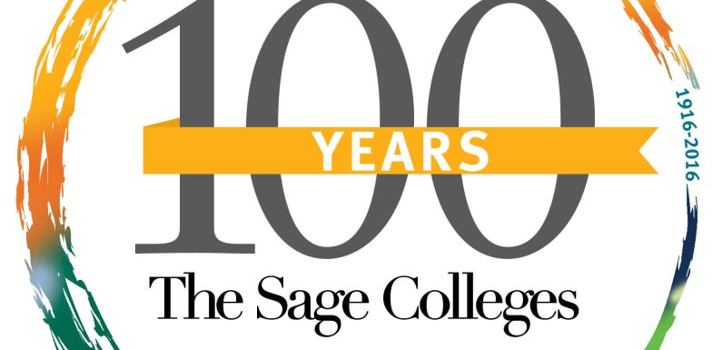 Sage named one of the best small colleges