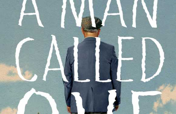 Book review: 'A Man Called Ove'