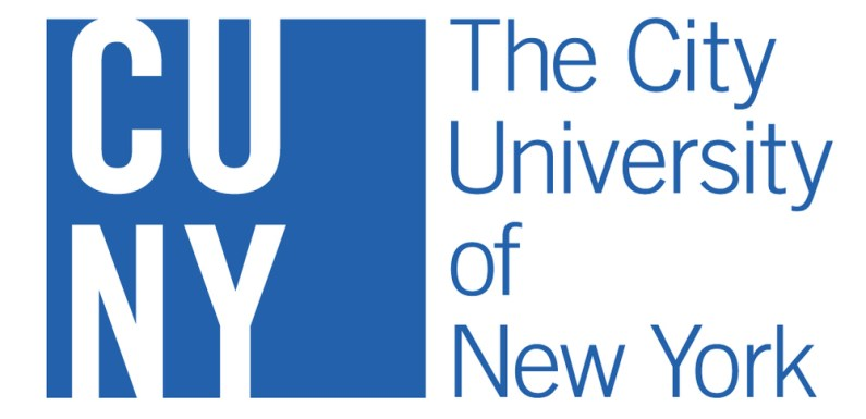 CUNY to cover Dreamer's DACA fees — if they act fast