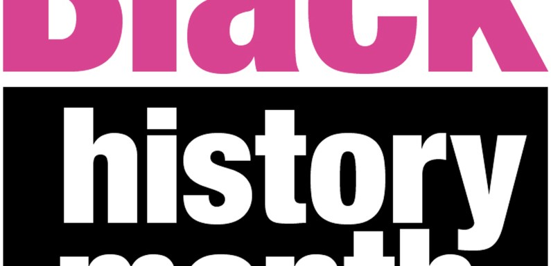 Area community colleges honor Black History Month