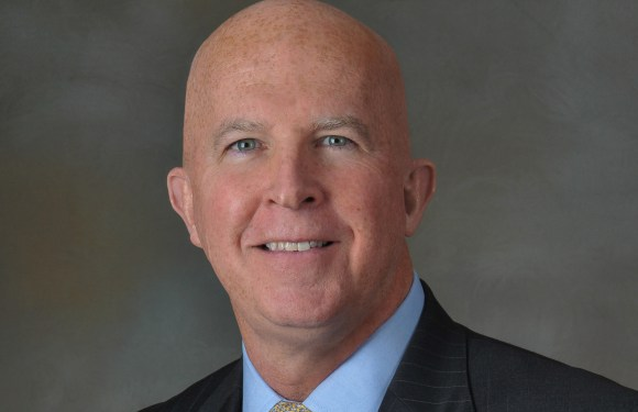 NYPD Commissioner to visit STAC