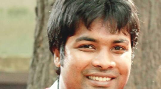 Rahman Shohag has recently joined Rajshahi University
