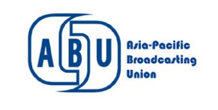 Asia Pacific Broadcasting Union (ABU)