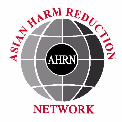 Asian Harm Reduction Network (AHRN), Thailand