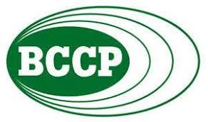 Bangladesh Center for Communication Programs (BCCP)