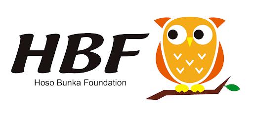 HosoBunka Foundation,Japan