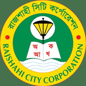 Rajshahi City Corporation,Bangladesh