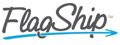 1- FlagShip-Logo-RGB.jpg