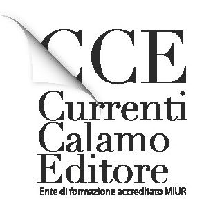 Currenti Calamo Editore