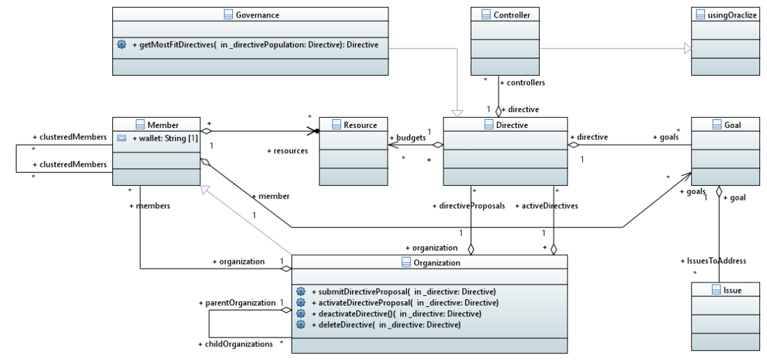Figure 8.png