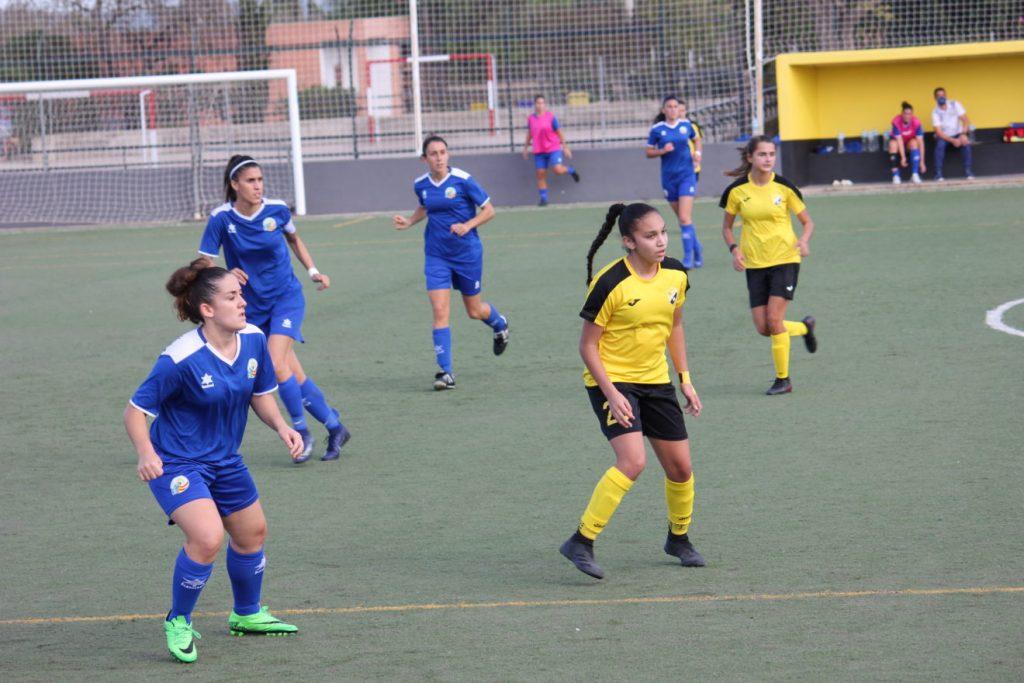 Foto: CCE Sant Lluís