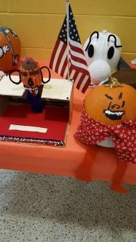 3rd-pumpkins-2016