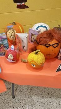 3rd-pumpkins-b-2016