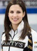 Camps with special guest Lisa Weagle @ Curl Moncton | Moncton | New Brunswick | Canada