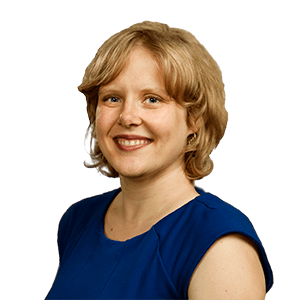 Elisabeth Wright Burak