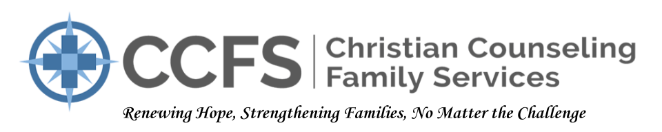 Christian Counseling Family Services