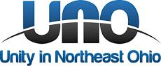 Unity in Northeast Ohio (230x95)