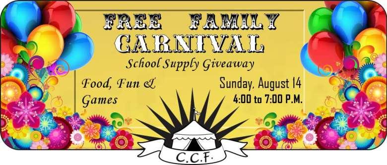 Free Family Carnival 01-web