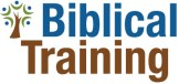 Biblical Training